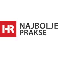 Najblje HR prakse