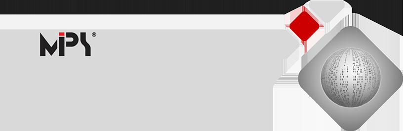 internetska veza s predmetnom linijom e-pošte