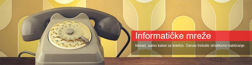 nitel-informaticke-mreze